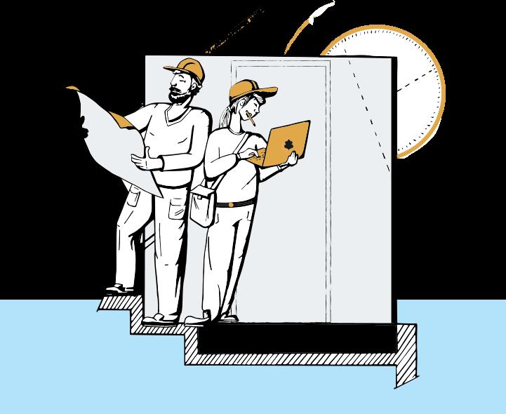 Qualité technique des constructions